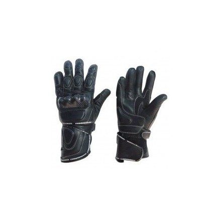 Guantes racing Compilo CM-2034