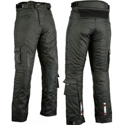 Pantalón de cordura Goyamoto GM-133