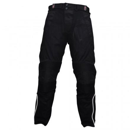 Pantalón de verano Compilo CM-1052