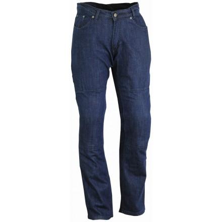 Pantalón tejano chicas con Kevlar GM-2726