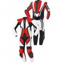 Mono de moto outlet racing 1 pieza Redbat DB-1457