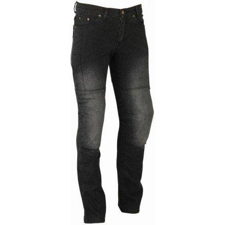 Pantalón tejano chicas con Kevlar GM-2761