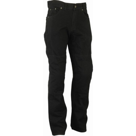 Pantalón tejano con Kevlar GM-2781
