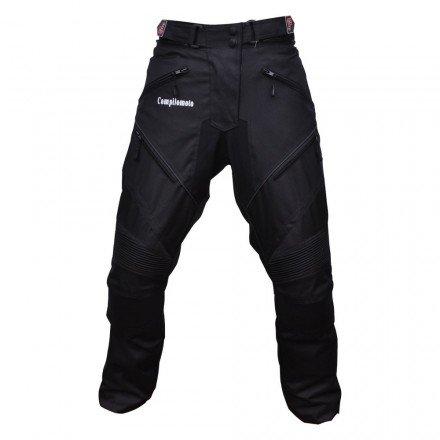 Pantalones De Moto Para Mujer Baratos Y A Precios De Outlet Motocat Net