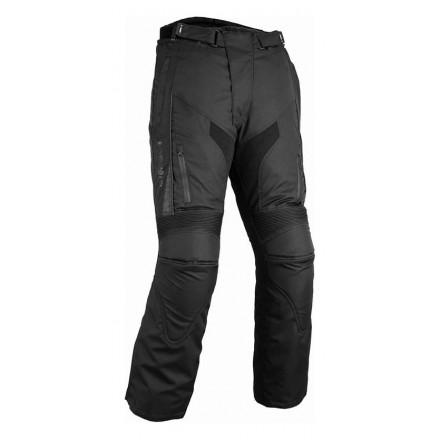 Pantalón de cordura Goyamoto GM-132