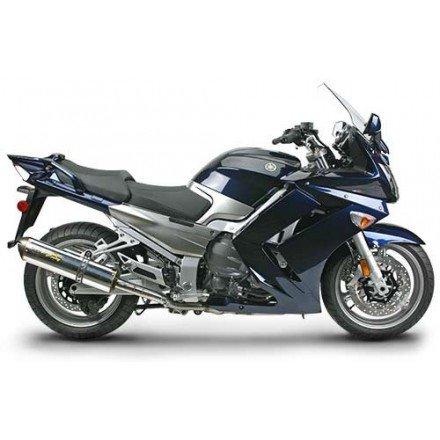 Pelacrash Yamaha FJR1300 06-08