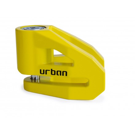Antirrobo disco Urban UR206Y