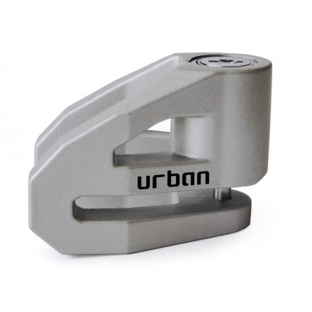 Antirrobo disco Urban UR208T