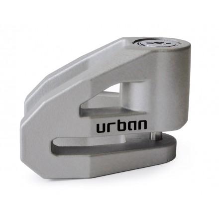 Antirrobo disco Urban UR208T