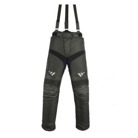 Pantalón de invierno Motardzone Racing Pro