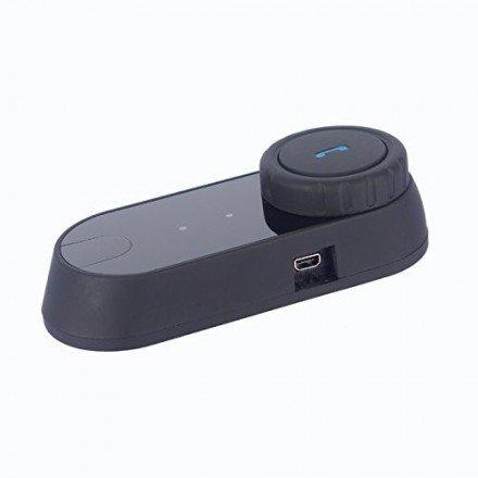 Intercomunicador Bluetooth Excelvan