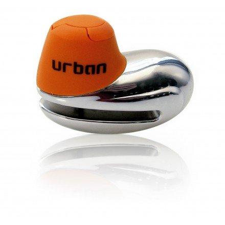 Antirrobo disco Urban Blokdisc 960C 5,5º