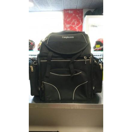 Bolsa equipaje Compilo CM-1500
