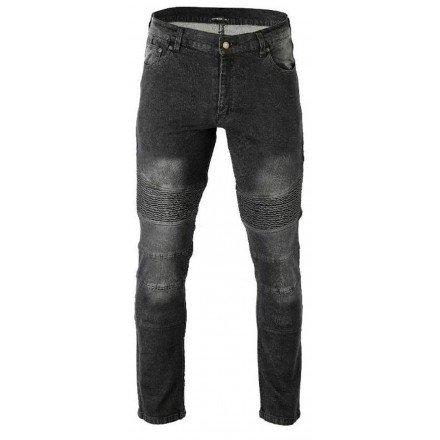 Pantalón tejano con Kevlar GM-2720