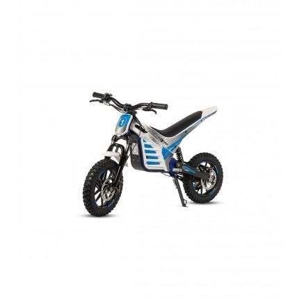 Moto cross eléctrica infantil CHES-Y01