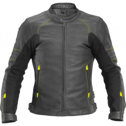 5961e5beb468c Monos de moto baratos y ropa de moto barata en outlet - Motocat.net