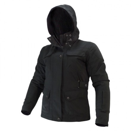 Chaqueta casual mujer ONBOARD Grace