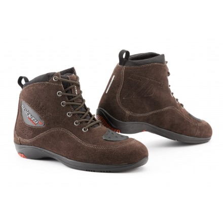 BOTA Seventy SD-BC8 Urban marrón