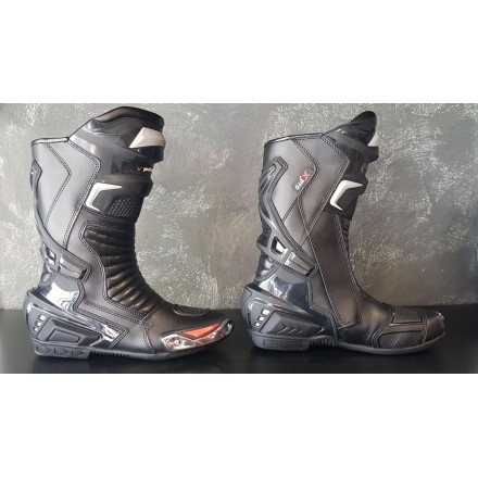 Botas racing ZX-ONE XPRO 001