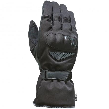 Guantes invierno Ixon Pro Arrow color negro