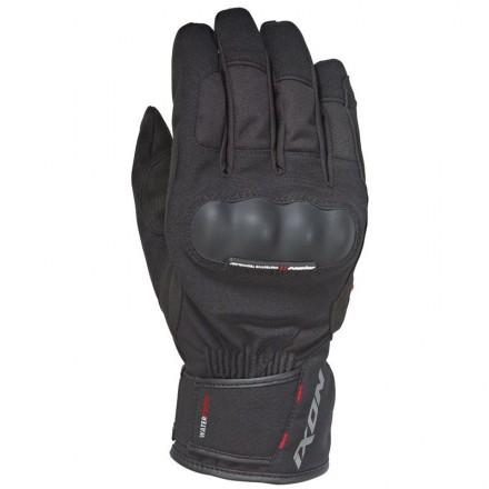 Guantes invierno Ixon Pro Russel color negro