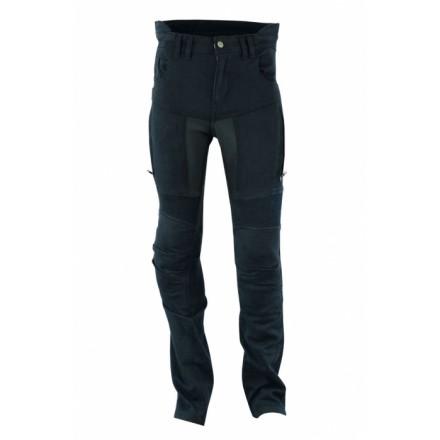 Pantalón tejano Kevlar Bstar BSM-192020