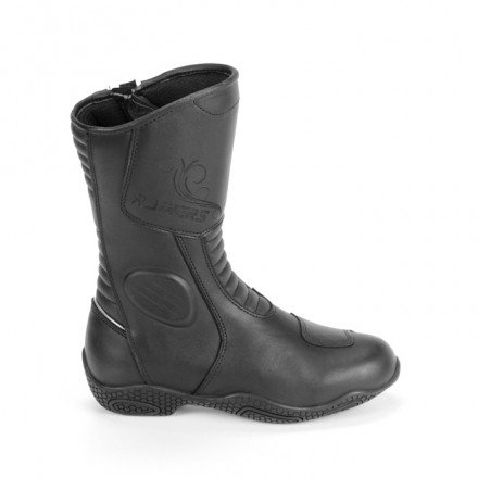 Botas moto touring mujer Rainers Candy