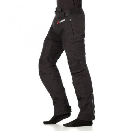 Cubre Pantalón de poliéster Rainers Morgan