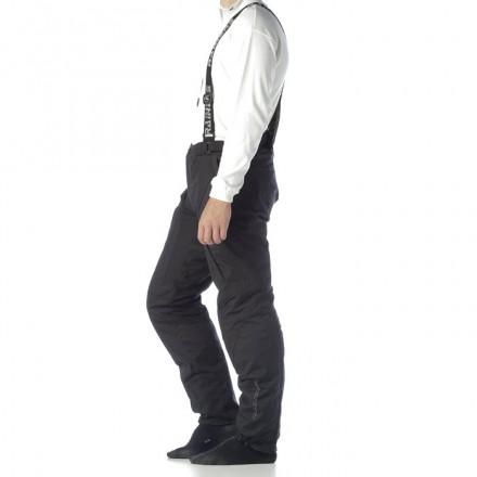 Pantalones de cordura invierno Rainers Oxford
