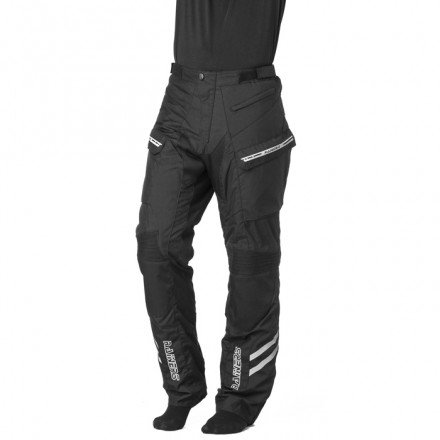 Pantalones de cordura invierno Rainers Stone-N