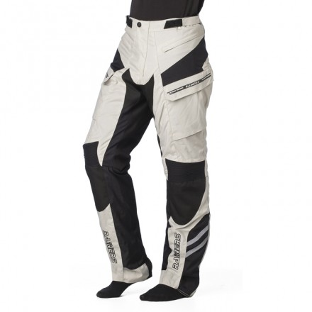 Pantalones de cordura invierno Rainers Stone-G