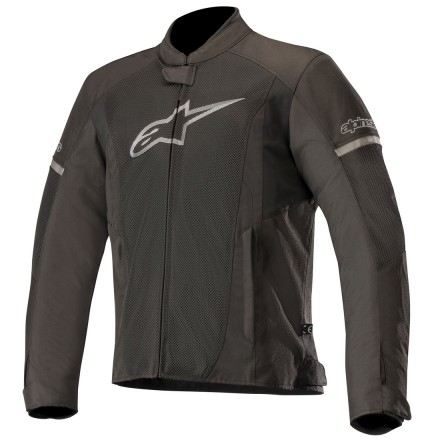 Chaqueta Alpinestars T-Faster Air Black