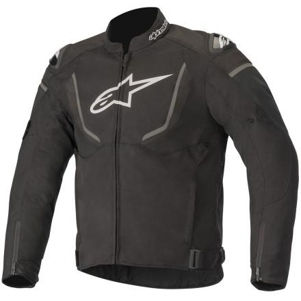 Chaqueta Alpinestars T-GP R V2 Air Black