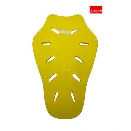 Protección de espalda LS2 Nivel 2