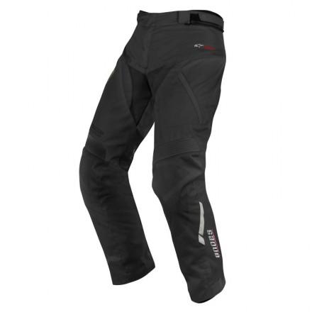 Pantalones Alpinestars Andes Drystar SE Black