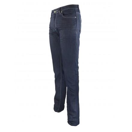Pantalón vaquero Onboard Premium 01 Azul Oscuro