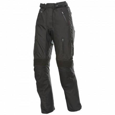 Pantalones cordura invierno mujer Germas Trento