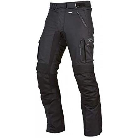 Pantalones cordura invierno hombre Germas Trento