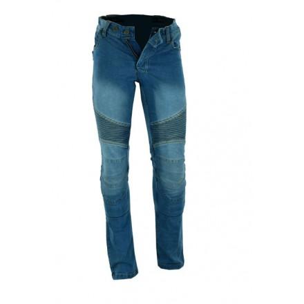 Pantalón tejano Kevlar Bstar BSM-131940