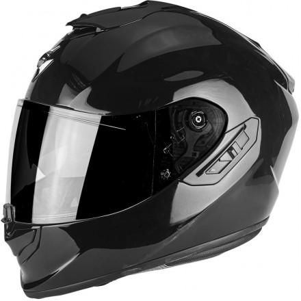 Casco Scorpion Exo-1400 Air Black