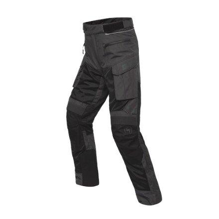 Pantalón de moto para verano Levior Rok