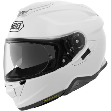 Casco Shoei GT-Air 2 White