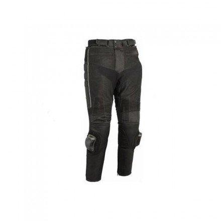 Pantalón de cordura perforado verano Goyamoto GM-136