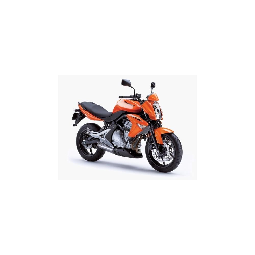 Chaqueta Arista Xqxq0ar Moto Cuero De Q7x1w7 rwIOrEqT