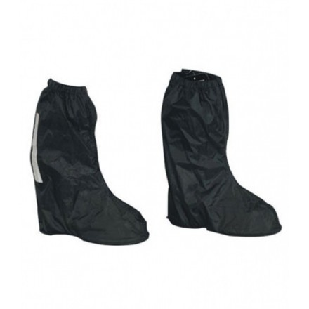 Cubre botas GOYAMOTO impermeables GM-359