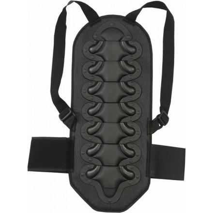 Protección de espalda Goyamoto GM-293