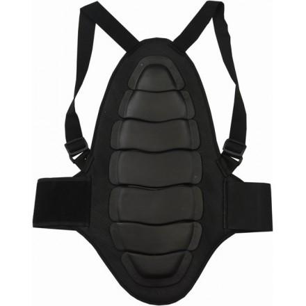 Protección de espalda Goyamoto GM-294