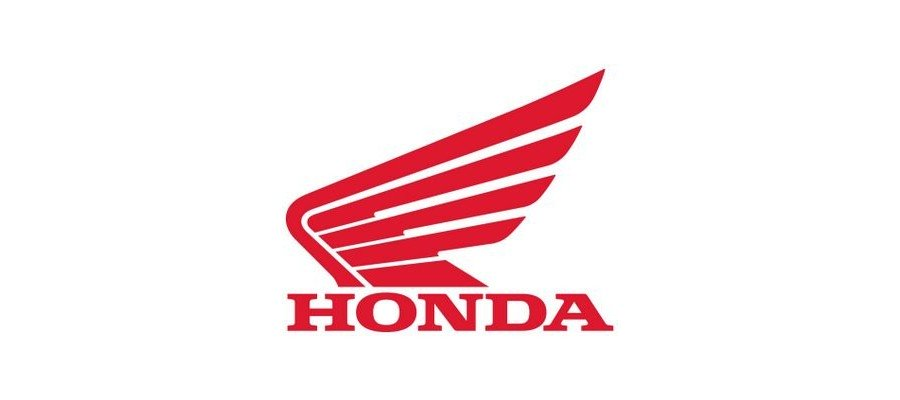 Pelacrash Honda