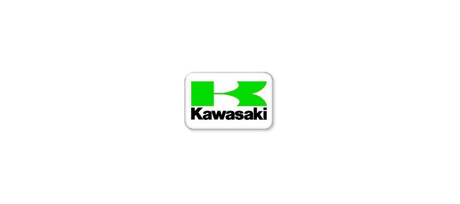 Pelacrash Kawasaki