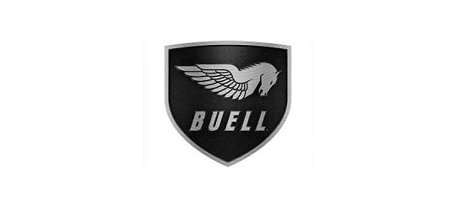 Pelacrash Buell